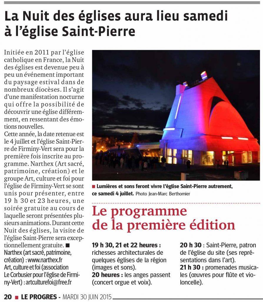 PDF-Page_20-edition-de-l-ondaine_20150630