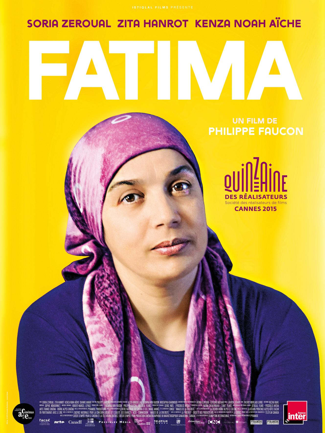 Fatima-Affiche-120x160