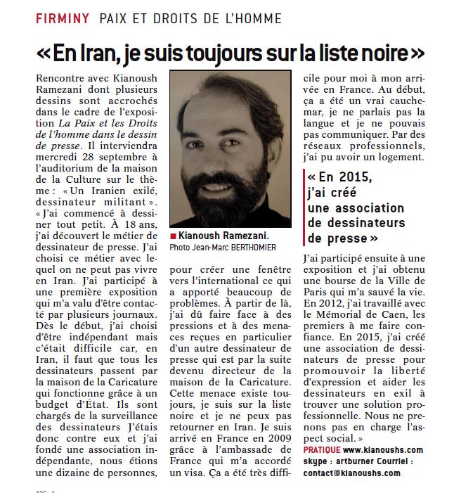 article-presse-kianoush