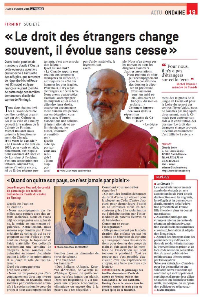 article-refugies-2