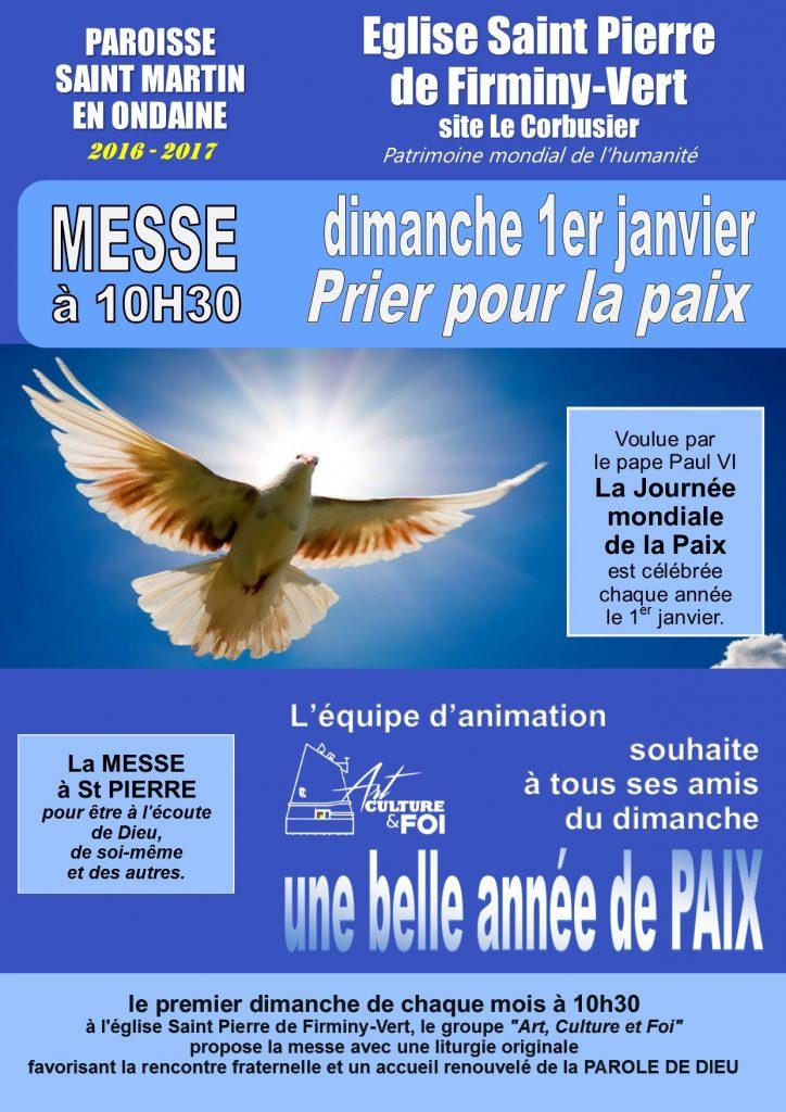 messe-161106