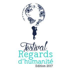 Festival 2017