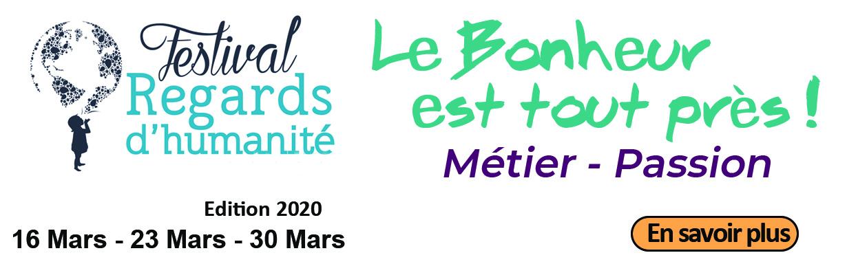 Bandeau-site-2020