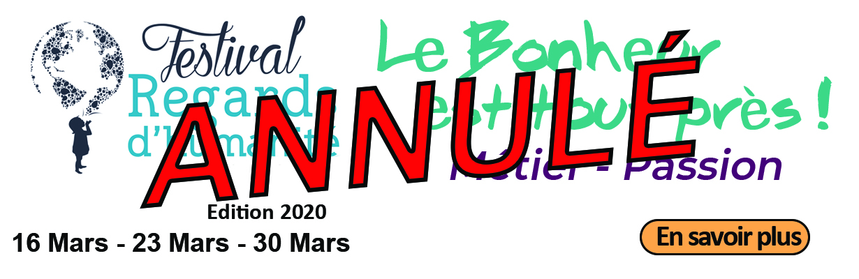 Bandeau-site-2020-annulation